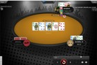 """""""Gamblitz_13"""" Eliminated in 3rd Place ($21,467)"""