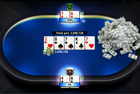 """Congratulations to """"arucia"""", Winner of XL Winter Series #1: $50,000 Opening Event for $9,039"""