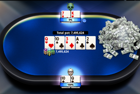 """Congratulations to """"pereleman"""", Winner of XL Winter Series #10: $50,000 Tune Up for $9,050"""