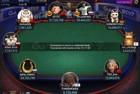 "Aleksey ""ImLuckPads"" Savenkov Leads Way to WSOPC #1 Final Table"