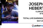 Joseph Hebert