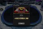 "Carlos ""Wtfisthis"" Henrique Wins 2020 WSOP Winter Online Circuit Event #7: $1,500 NLHE 6-Handed ($153,213)"