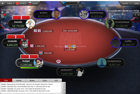 $530 The Big Blowout Final Table