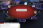 $1,050 The Big Blowout Final Table