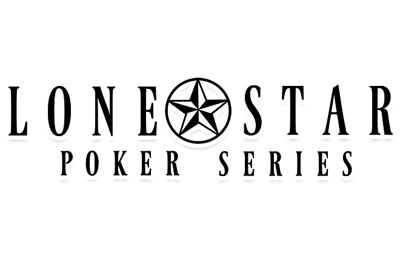 Lone Star Poker Series