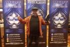 Johnny Oshana Wins MSPT Poker Bowl V ($130,000) in Four-Way Deal