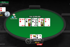"""Congratulations to """"Core4"""", Winner of Event #1: LearnWPT $40K GTD PKO 6-Max for a total of $12,769"""