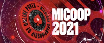 MICOOP 2021