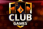 How to Play Private Poker Games Online on partypoker