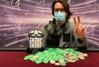 Eric Atchison Wins MSPT Grand Falls for $46,020 Claiming Second Regional Title in Two Years