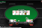 """Congratulations to """"ScarletRaptor"""", Winner of $320 Event #2: $25K GTD 8-Max PKO for $8,499"""