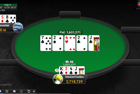 """Congratulations to """"ChickenTendies"""", Winner of $109 Event #4: $10K GTD PLO 6-Max for $3,400"""