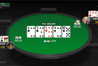 """Congratulations to Drew """"maniacalmonk"""" O'Connell, Winner of $320 Event #6: $20K GTD 6-Max PKO Bounty for $6,840"""