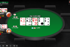 """Congratulations to """"audidriver"""", Winner of Event #8: $25K GTD 8-Max PKO for $7,489"""