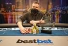 Hal Rotholz Wins 2021 bestbet Jacksonville Spring Series $2,500 Main Event ($180,986)