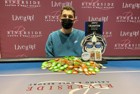 Daniel Sepiol Wins MSPT Riverside $1,100 Main Event ($162,781)
