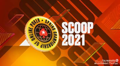 2021 SCOOP