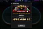 "Lev ""LevMeAlone"" Gottlieb Wins GG Spring Festival Event H-05: $10,300 Super MILLION$ ($586,074)"