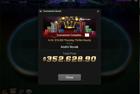 Andrii Novak Wins H-24: $10,300 Thursday Thriller [Bounty] ($352,628)