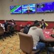 Champions Poker Club