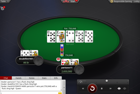"""""""pariszoo11"""" Takes Event #11-H: $2,000 NLHE (8-Max, High Roller), $100K GTD Title After Nine-Way Deal"""