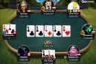 Zerjav Takes Dattani's Stack