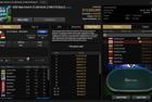 """KingKongJoel"" Wins GGSF Main Event-H: $1,500 NLHE, $10M GTD ($1,133,634)"