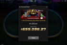 Markus Leikkonen Takes Down 2021 GG Spring Festival Event H-108: $10,300 Super MILLION$ ($651,821)