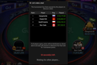 """""""GangstaZab"""" Wins Event #6 for $133,180 and Gold Ring"""