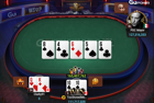 """""""Clarky91"""" Eliminated in 3rd Place ($302,561)"""