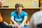 Christopher Brewer Wins WPT Online Series Event #5 ($249,791)