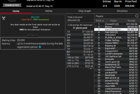 """""""iConvert13"""" Takes the Crown and $11,630.98 in MISCOOP-26-H: $300 NLHE (Super Tuesday SE)"""