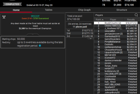 """""""Bout2CrushU"""" Wins MISCOOP-27-H: $1,000 NLHE (6-Max, High Roller) ($18,073.52)"""