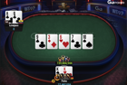 """""""Ficho"""" Wins the WSOP Super Circuit Online Series Event #14: $77 LUCKY 7's ($76,030)"""