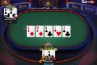 """""""davidchien88"""" Wins Bounty Hunters Championship for $113,881 in Combined Prizes"""