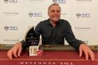 Harlen Miller Wins MSPT Venetian $1,100 Main Event ($367,801)