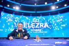 Eli Elezra Defeats Zolotow & Negreanu to Win the USPO $10K 8-Game ($183,600)