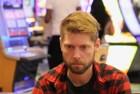 Ryan Torgersen