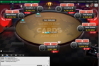 WCC #02 Final Table