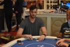 """Justin """"Jsaliba2"""" Saliba Wins 2021 WSOP Online Event #15: $5,300 High Roller Freezout ($253,800)"""