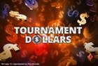 partypoker Tournament Dollars