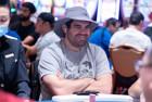 """Mitchell """"franzia"""" Halverson Wins 2021 WSOP Online Event #30: $600 NLH 6-Max Championship ($84,057)"""