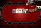 "Jeffery ""Steelvikes7"" Hoop Wins 2021 WSOP Online Event #4: NLH Super Turbo ($73,861)"