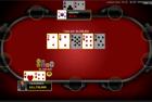 "Carlos ""CarlosWelch"" Welch Wins 2021 WSOP Online Event #8: $888 Crazy Eights ($124,369)"