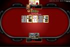 "Philip ""wingsuiter"" Beck Wins 2021 WSOP Online Event #9: $400 NLH 6-Max ($124,369)"