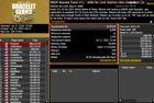 """Vijay """"Eclypzed"""" Para Wins 2021 WSOP Online Event #11: $400 NLH Ultra Deepstack ($86,210)"""