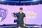 Jason Koon Wins PokerGO Cup Event #6: $25K NLHE ($324,000)