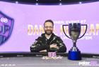 Daniel Negreanu Notches First Win in 8 Years in PokerGO Cup #7: $50K NLHE ($700,000)