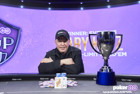 Daniel Negreanu Crowned 2021 PokerGO Cup Champion; Cary Katz Wins $100K Finale ($1,058,000)