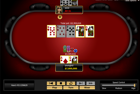 "Sang ""youngkoi"" Lee Wins 2021 WSOP Online Event #20: $3,200 NLH High Roller ($241,768)"